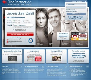 elite-partner-de Erkelenz