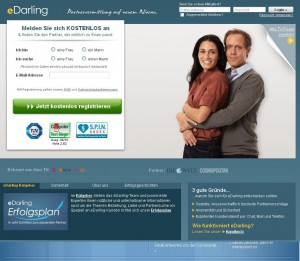 consider, what lie. free online dating over 50 uk matching that interrupt you, but