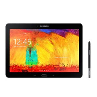 Samsung Galaxy Note 10 Test