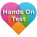 Lovoo App im Hands on Test (07/2014)
