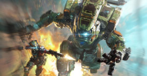 titanfall-2-review